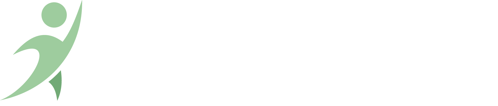 Fairview Chiropractic And Rehabilitation Clinic